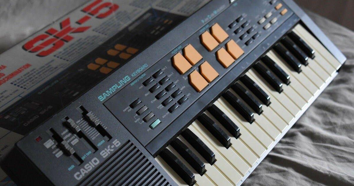 how to clean piano keys yamaha