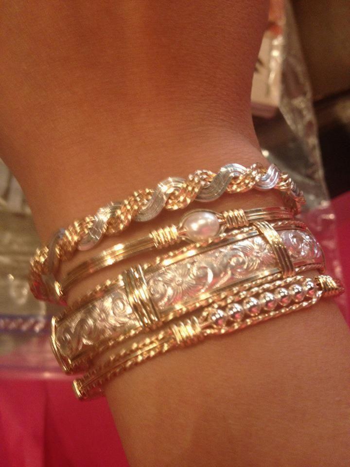 Pin By Lauren Dempsey On Christmas List Ronaldo Bracelet Fashion Bracelets Bracelet Collection