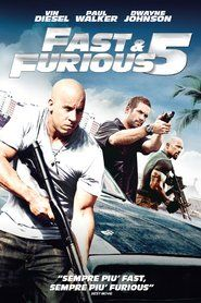 Fast Furious 5 Streaming Hd Film