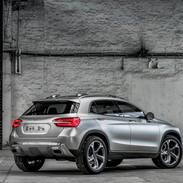 Mercedes gla mercedesbenzofhuntvalley gla mercedes for Mercedes benz of hunt valley