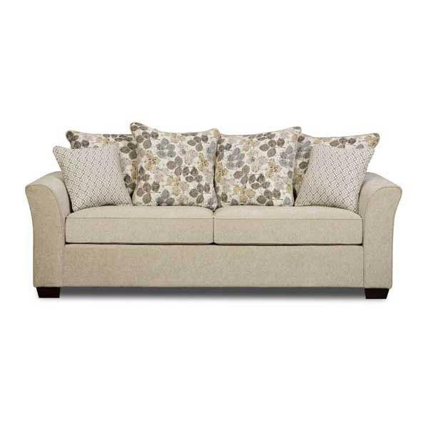 Superb Simmons Sofa Bed Home And Textiles Home Interior And Landscaping Mentranervesignezvosmurscom