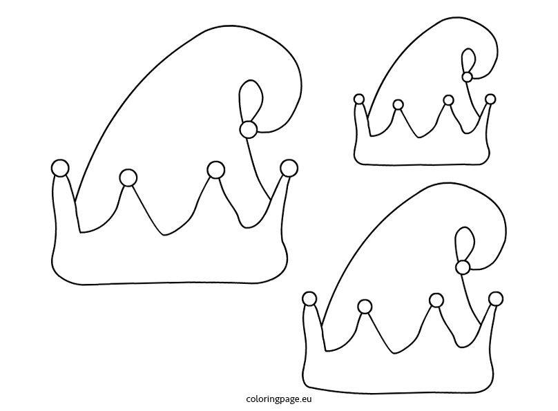 92ebd19e59c elf-hat-template