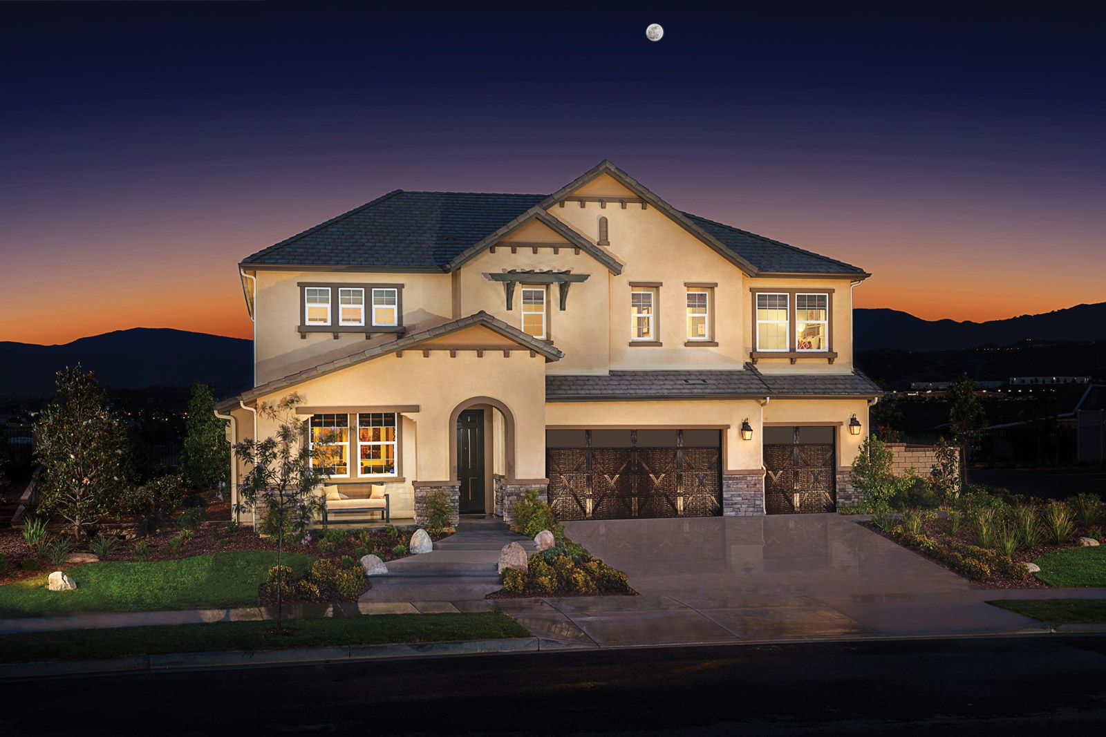 superb find builders in your area #4: New Home Builders In Your Area - Built to Order - KB Home