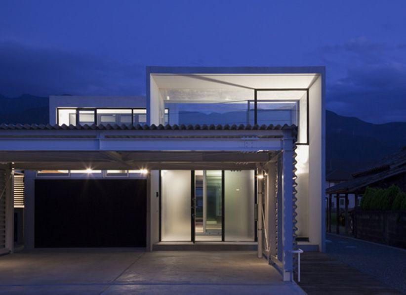 Architecture And Interior Design Companies Interior Architecture Job Edg  Interior Architecture Design #ArchitectureInterior