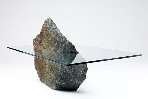 Archipelago Tables By Emmet Rock Coffee Table Design Modern