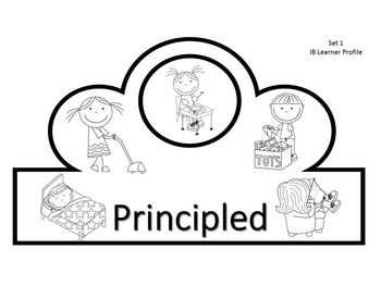 Pin on Teaching In A Bubble Educational Resources