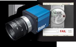 Avalon Vision Systems Camera