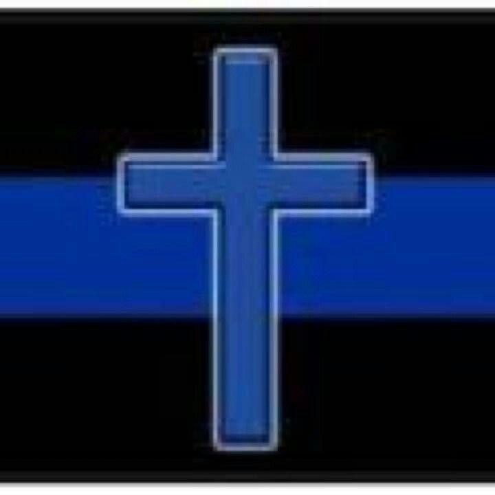 Our Fallen Hero Officer Brandon Nielson In Memory Of Pinterest
