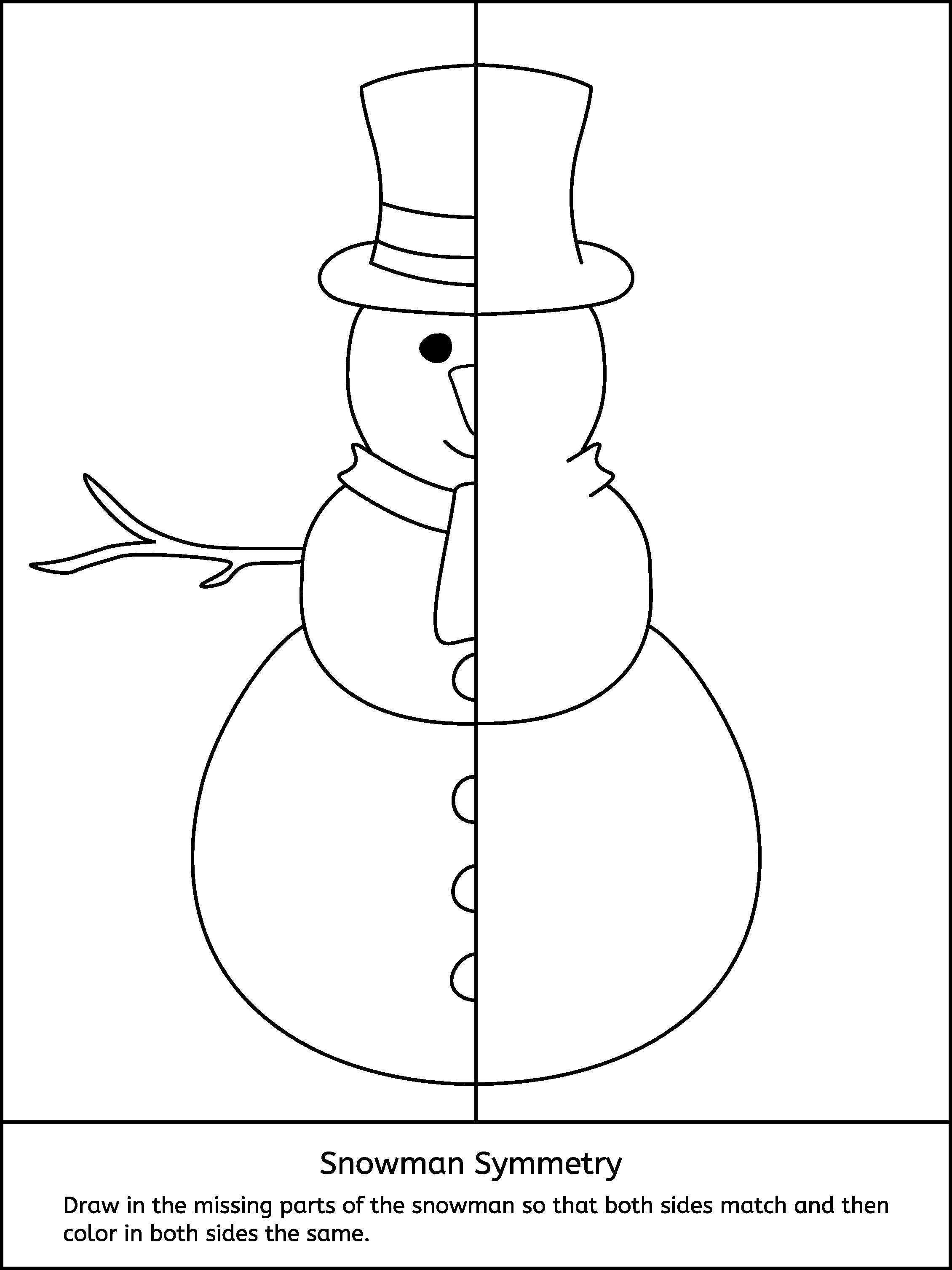 Pin On Term 3