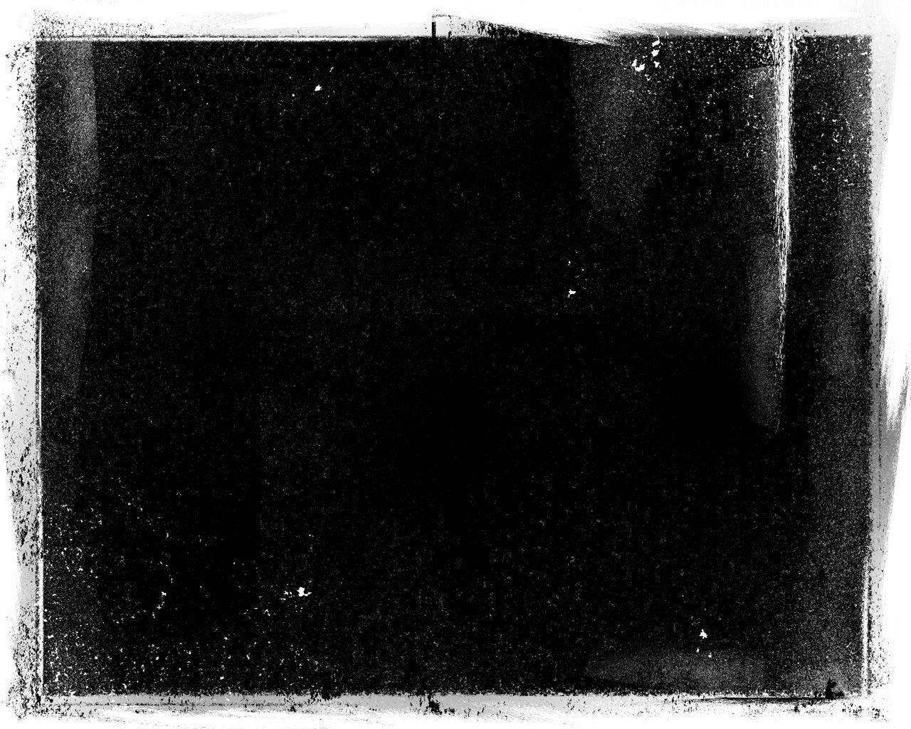 Black grunge Background PPT Background di 2020 Latar