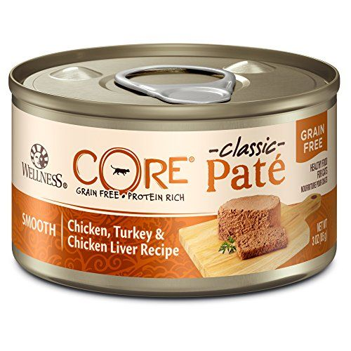 Cool wellness natural pet food core grain free wet canned chicken cool wellness natural pet food core grain free wet canned chicken turkey chicken liver pate forumfinder Images
