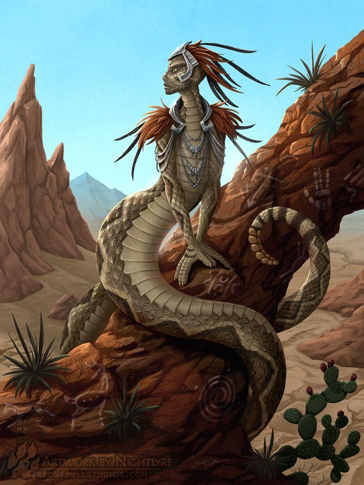 Épinglé par carolyn markley sur fantasy art pinterest