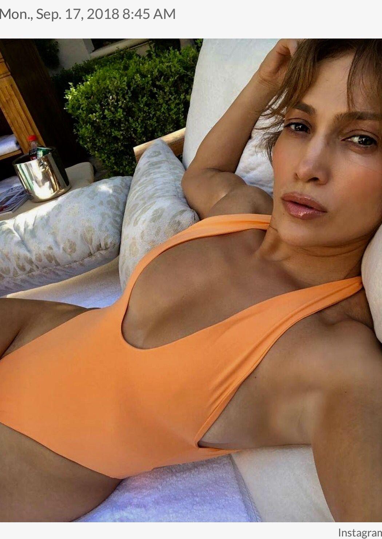 Cassie Badass Cass Fit nude recommendations