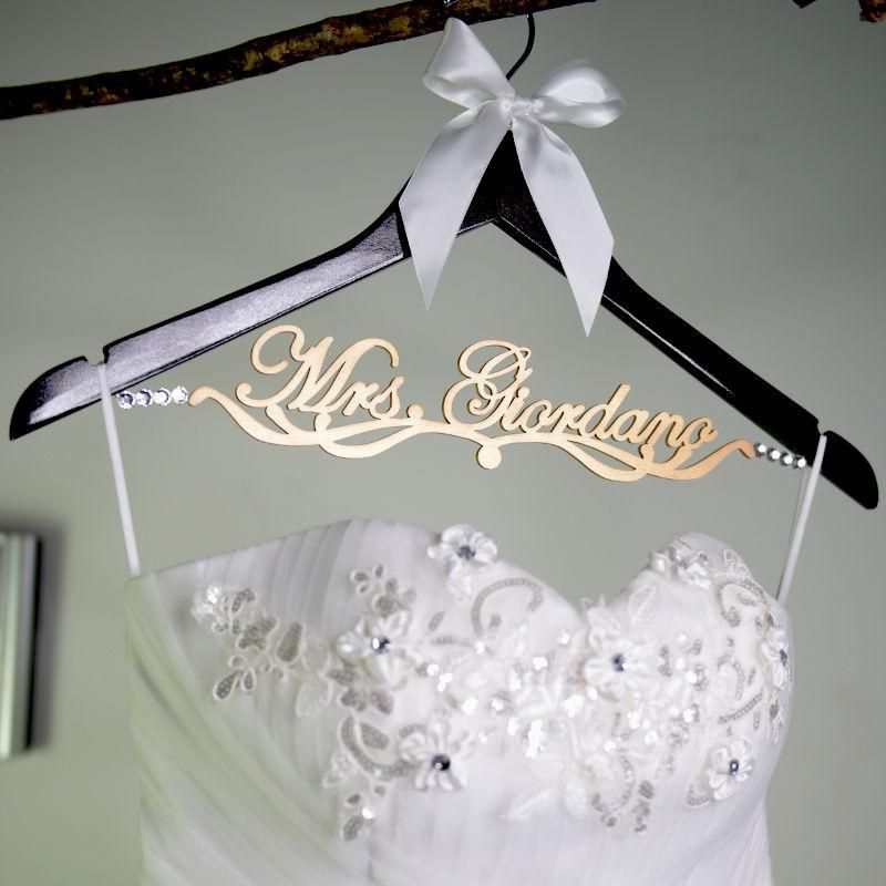 New Tech Wedding Hanger With Date Personalized Rustic Wedding Dress Hanger Custo Rustic Bridal Shower Gift Wedding Hangers Personalized Bridal Shower Rustic