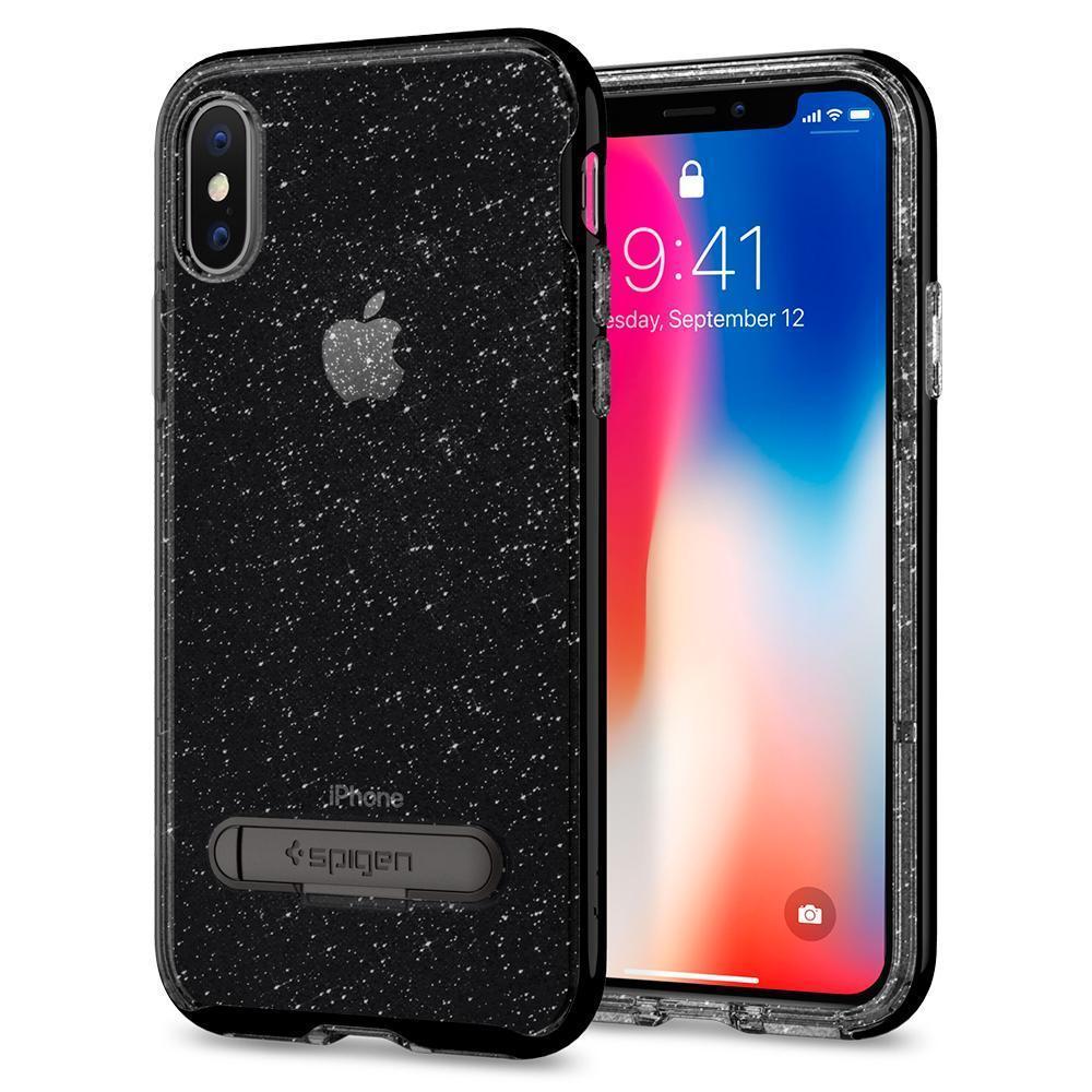spigen iphone 7 cases glitter