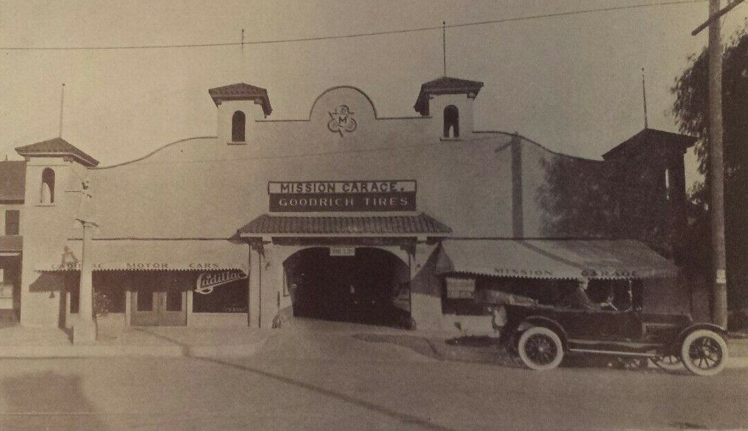 Pin On Historic Riverside California Images