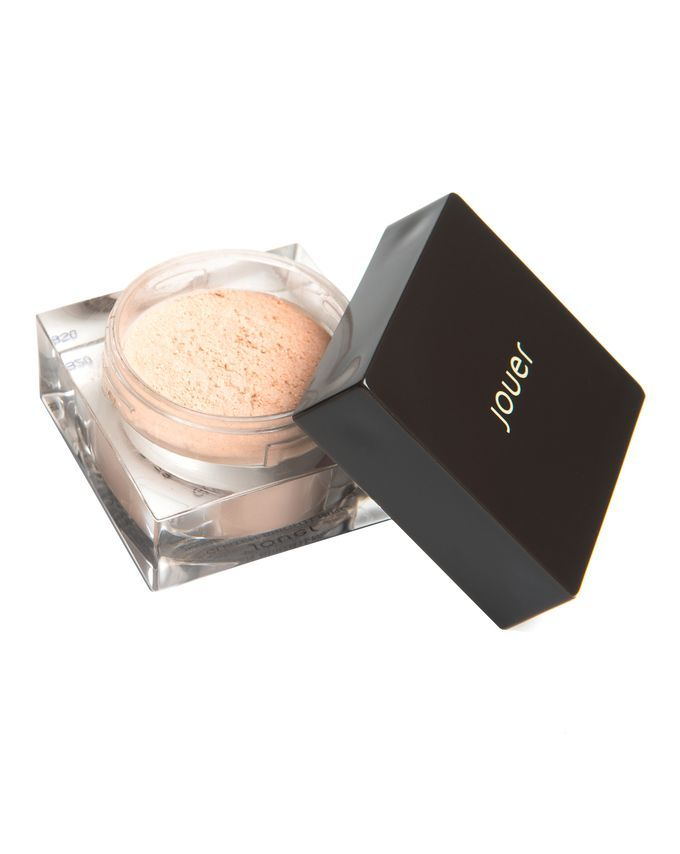 Glisten Brightening Powder by jouer #13