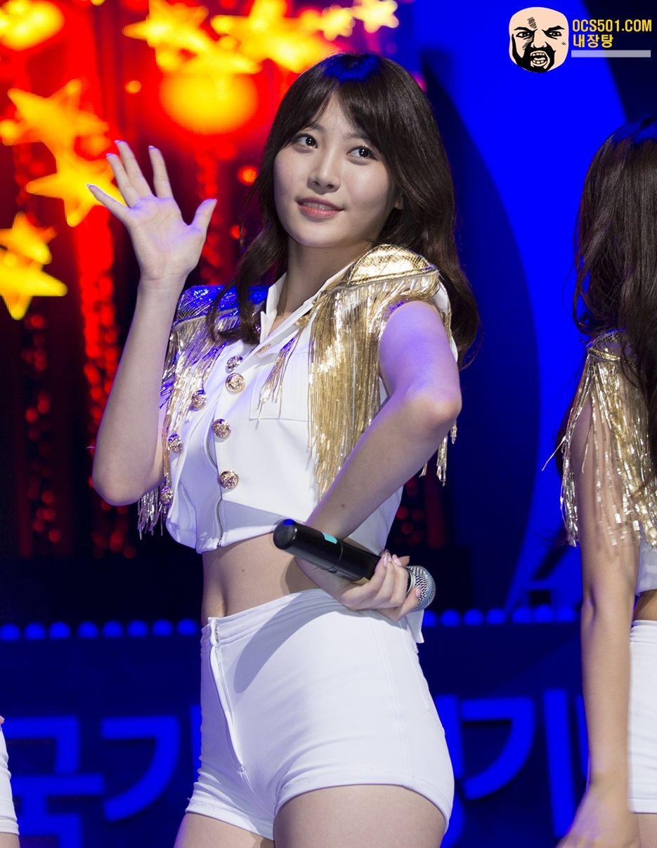 [PICS] 110317 Twinkle Twinkle MV Photoshoot - Girls Day Yura - Girls Day