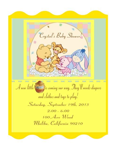 Cutiebabes.com Baby Shower Greeting Cards (25) #babyshower