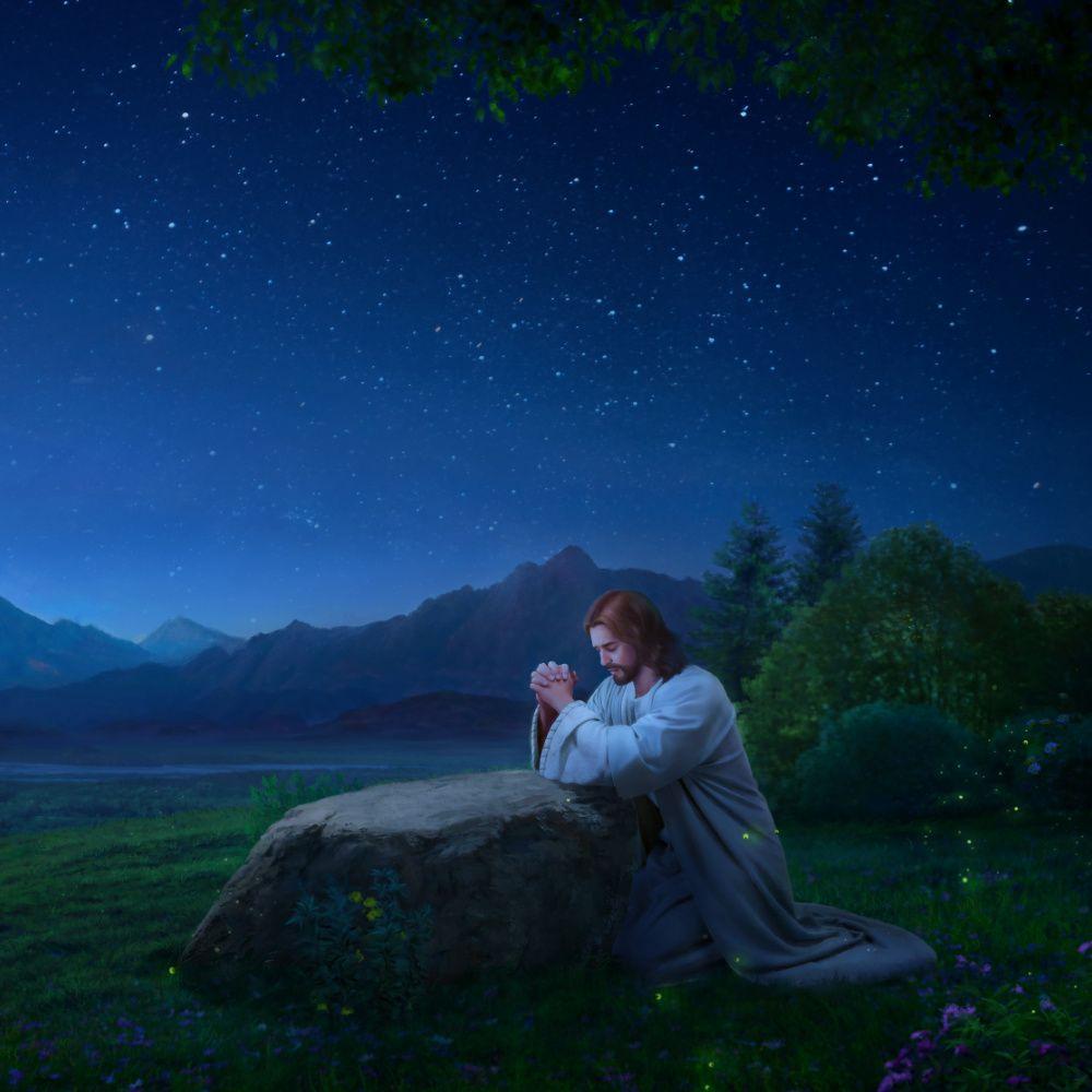 ilustrasi alkitab alkitab yesus kristus foto abstrak ilustrasi alkitab alkitab yesus
