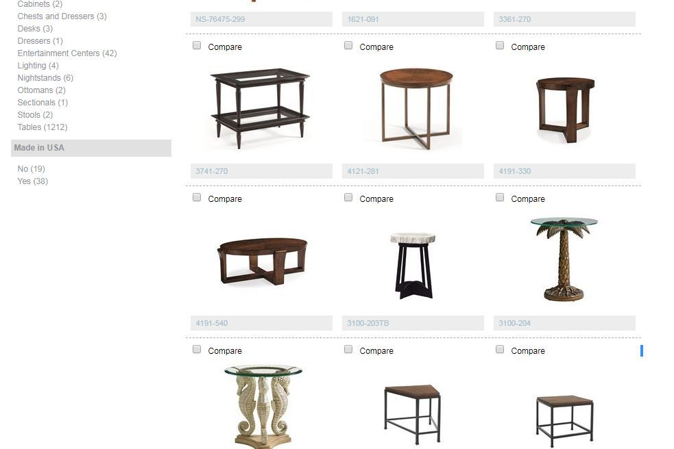 Start Shopping For End Tables Here!! Ennis Fine Furniture Has An Amazing  Selection Reno