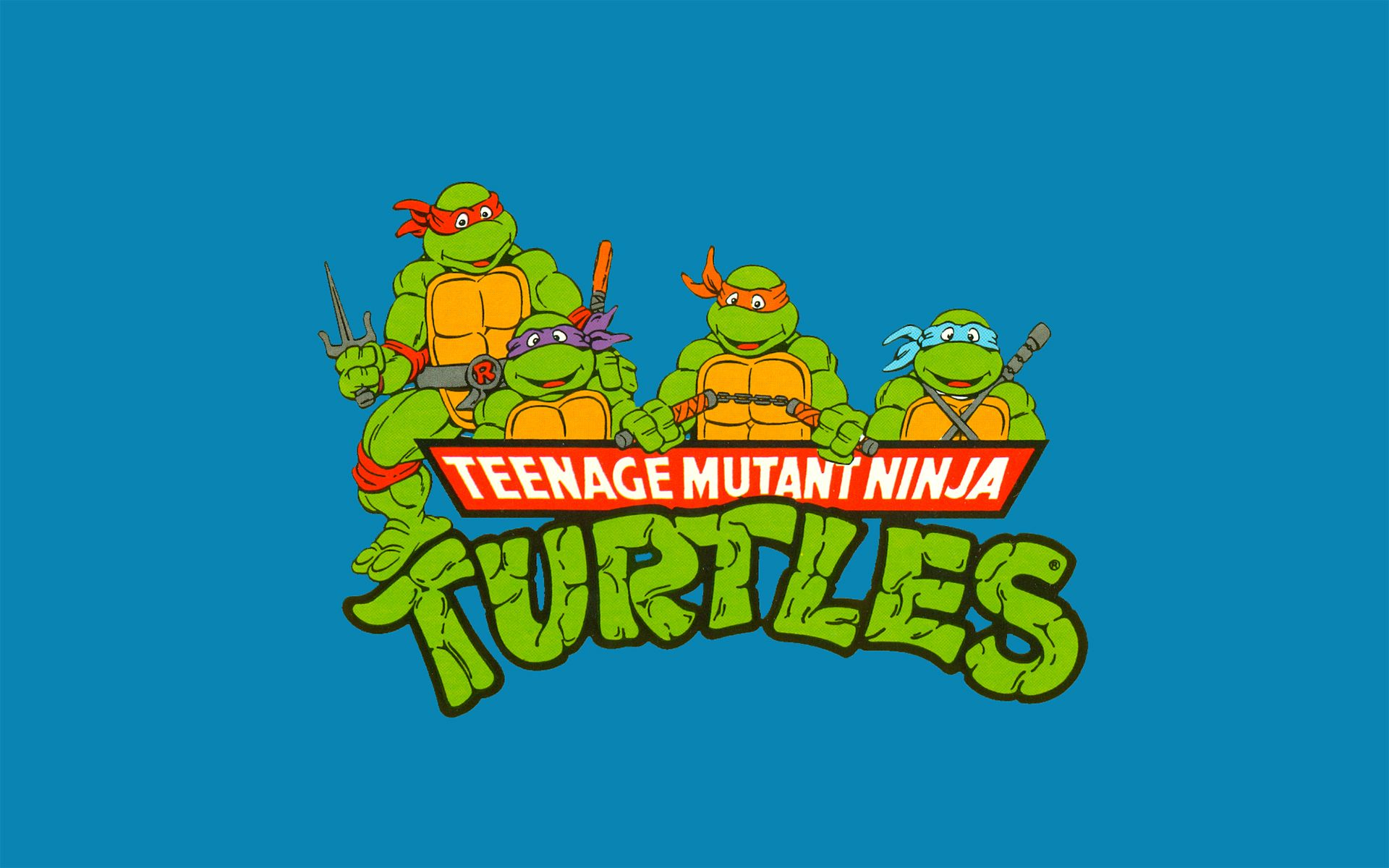 undefined Tmnt Wallpaper (30 Wallpapers) Adorable