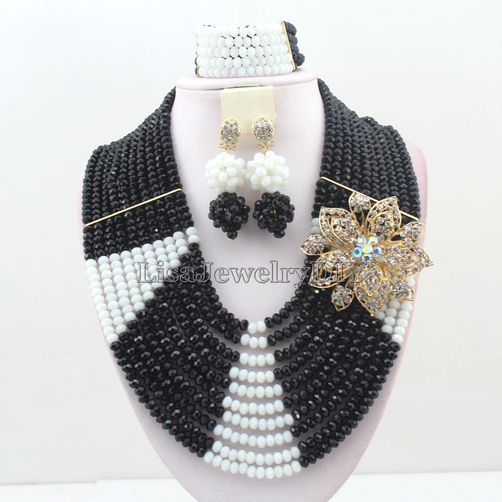 Pin by Peace Oriko on Beads | Pinterest | Beads