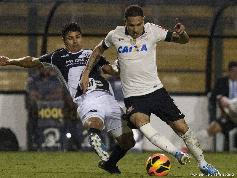 Copa do Brasil Sub20 Corinthians terá Flamengo pela