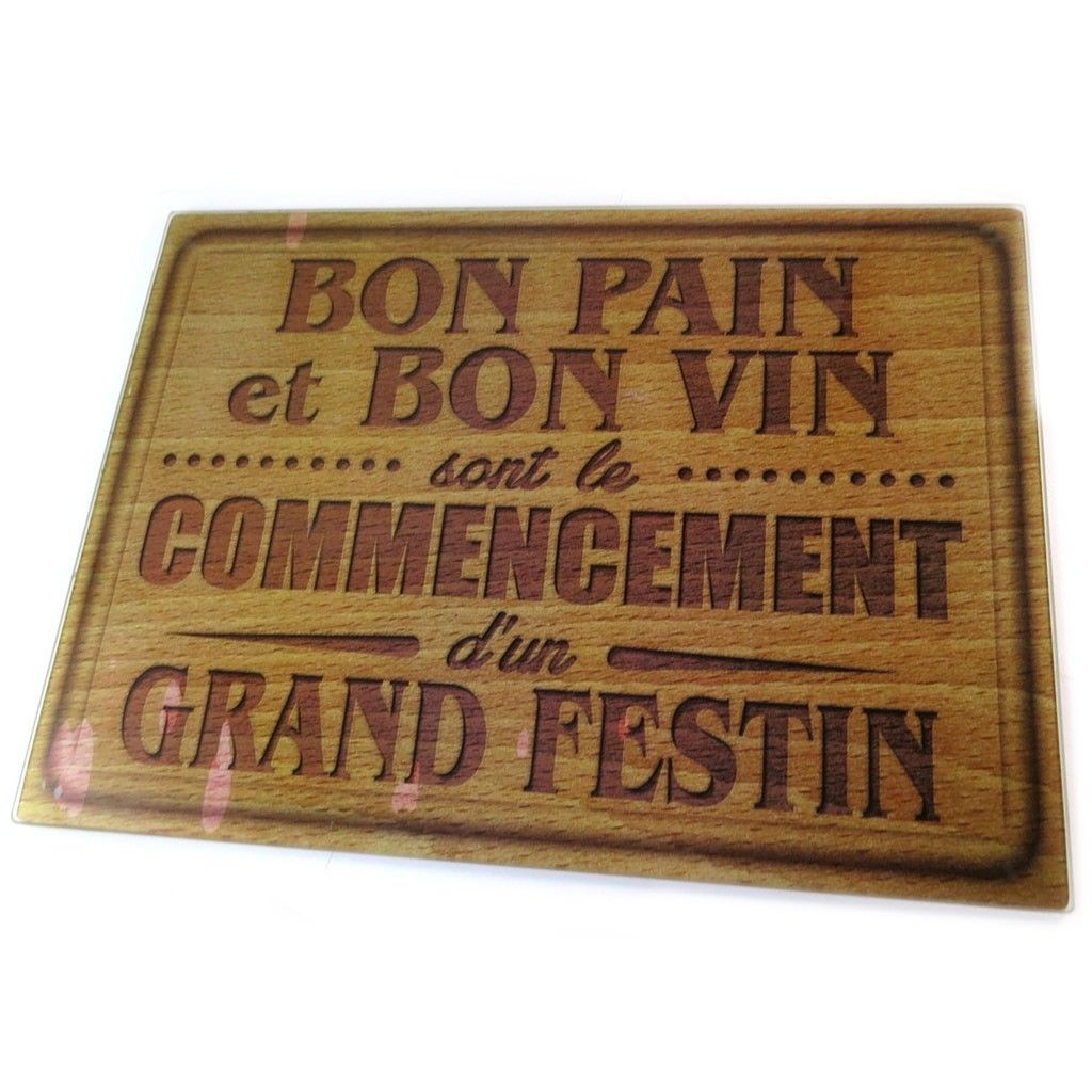 Planche À Découper Humoristique Épinglé sur vigne et vin
