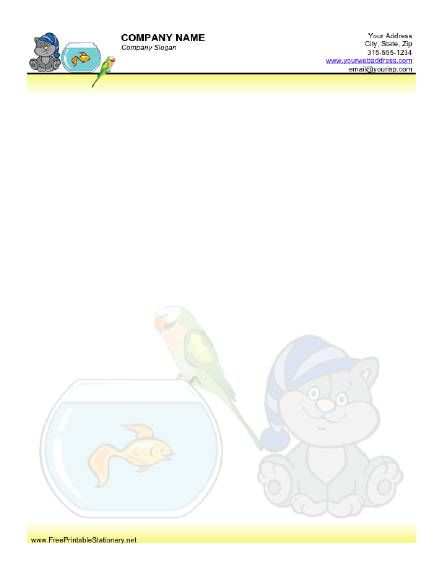 fishinkitty
