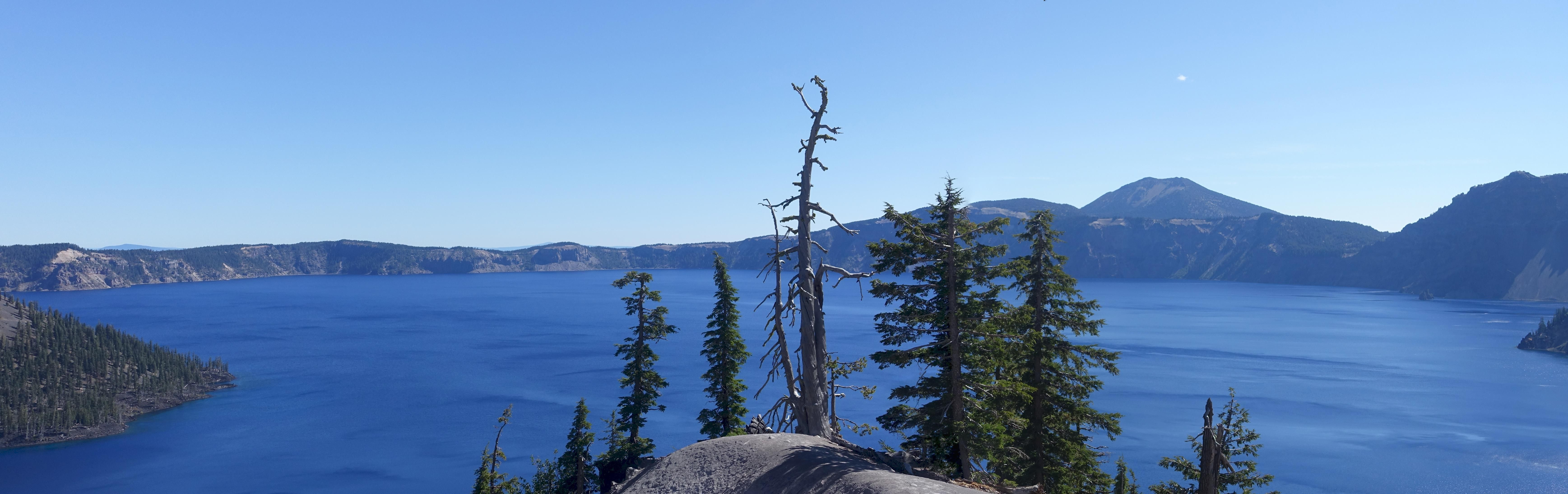 ITAP of Crater Lake Oregon. (Wide Panorama - stitched) #photo #background #editor #wallpaper #photohd #photonew #photobackground #pics #craterlakeoregon ITAP of Crater Lake Oregon. (Wide Panorama - stitched) #photo #background #editor #wallpaper #photohd #photonew #photobackground #pics #craterlakeoregon ITAP of Crater Lake Oregon. (Wide Panorama - stitched) #photo #background #editor #wallpaper #photohd #photonew #photobackground #pics #craterlakeoregon ITAP of Crater Lake Oregon. (Wide Panoram #craterlakeoregon