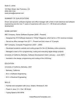 Ats Resume Format Awesome Resume Format For Ats  Pinterest  Resume Format Resume Format .