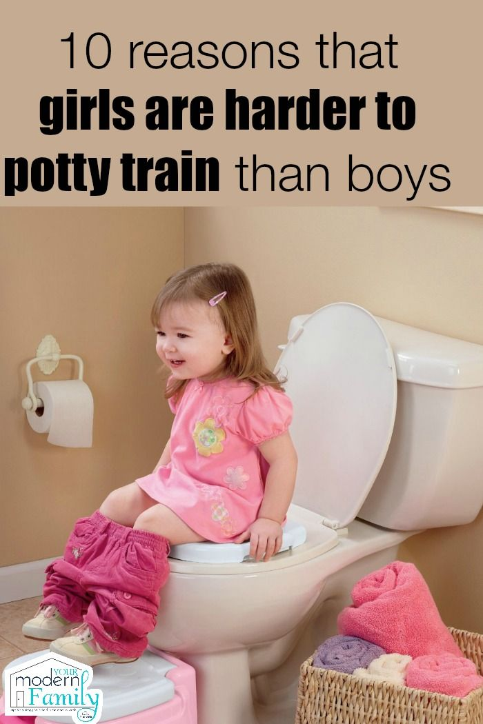 How to Potty Train Your Toddler in Less Than 3 Days
