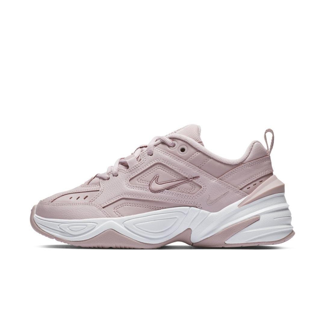 M2K Tekno Shoe in 2019 | Sneakers nike, Nike, Nike shoes