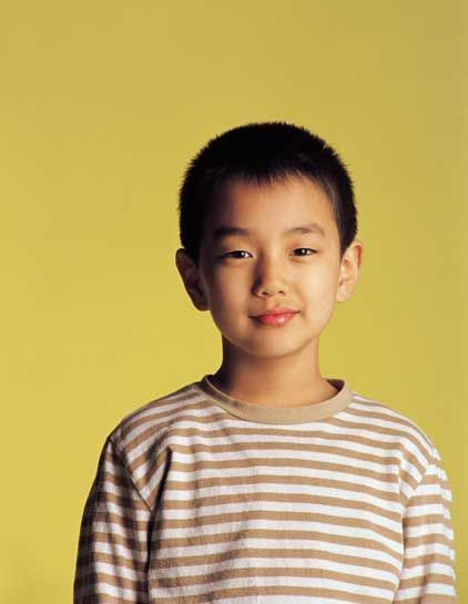 12 childhood photos that prove yoo seung ho was born to be a star 12 childhood photos that prove yoo seung ho was born to be a star thecheapjerseys Gallery