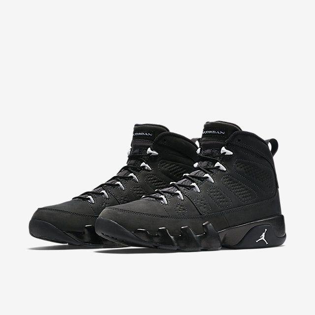 buy online ac1e3 cabe3 ... discount code for the air jordan 9 retro mens shoe. 11129 cf522
