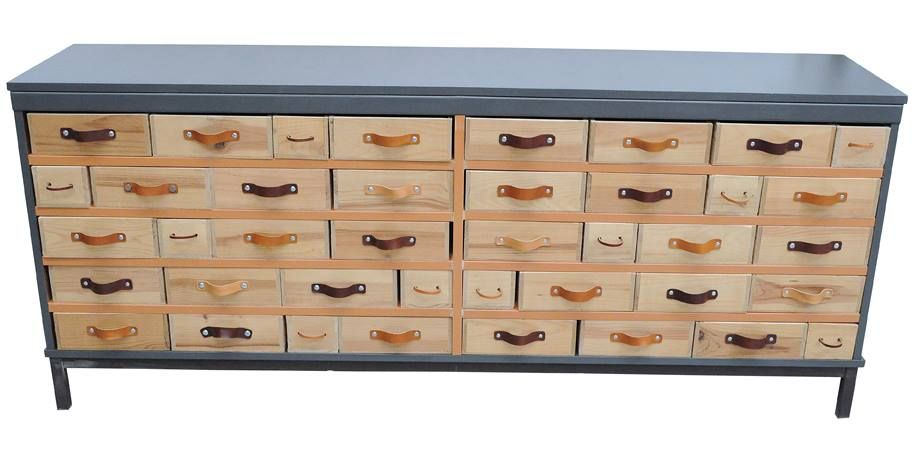 Assemblage de mati res bois au rebut r alis par jacques for Assemblage bois meuble