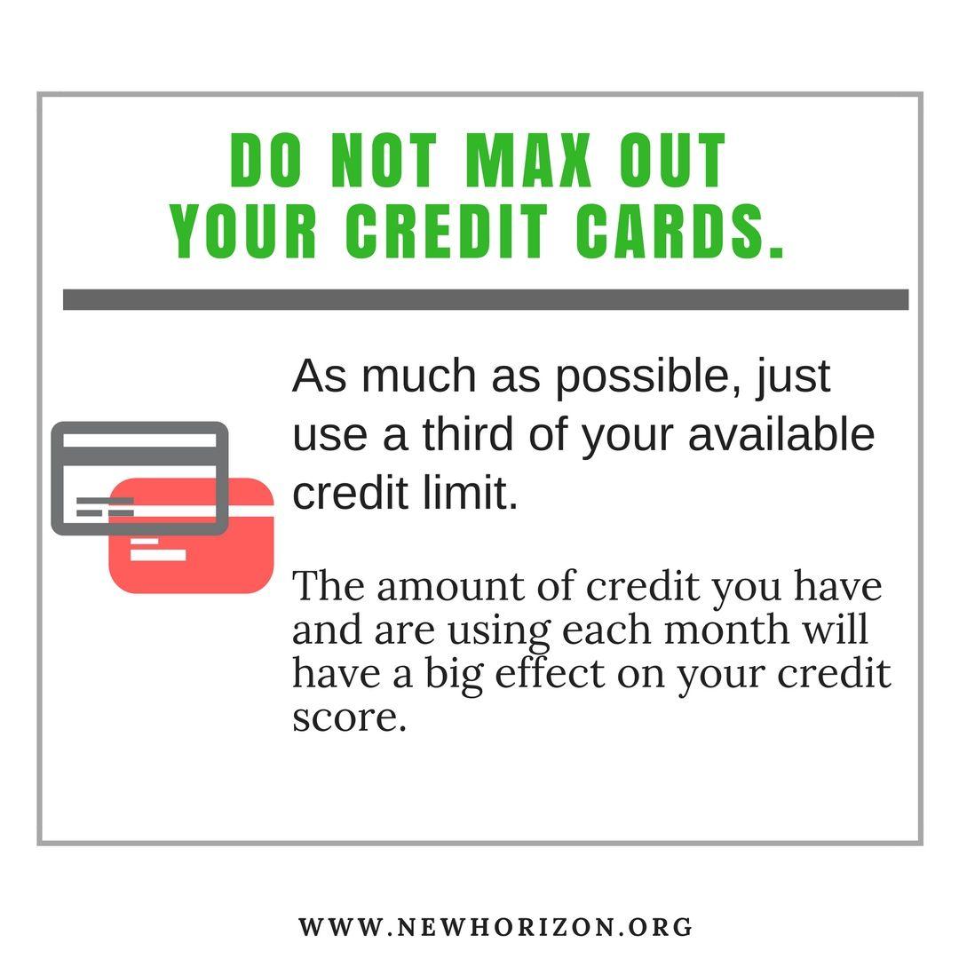 6 ideas for building a good credit score credit score