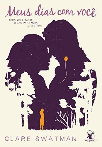 Imagem De Livros De Romance Por Rafaela Neres Venancio Em Livros