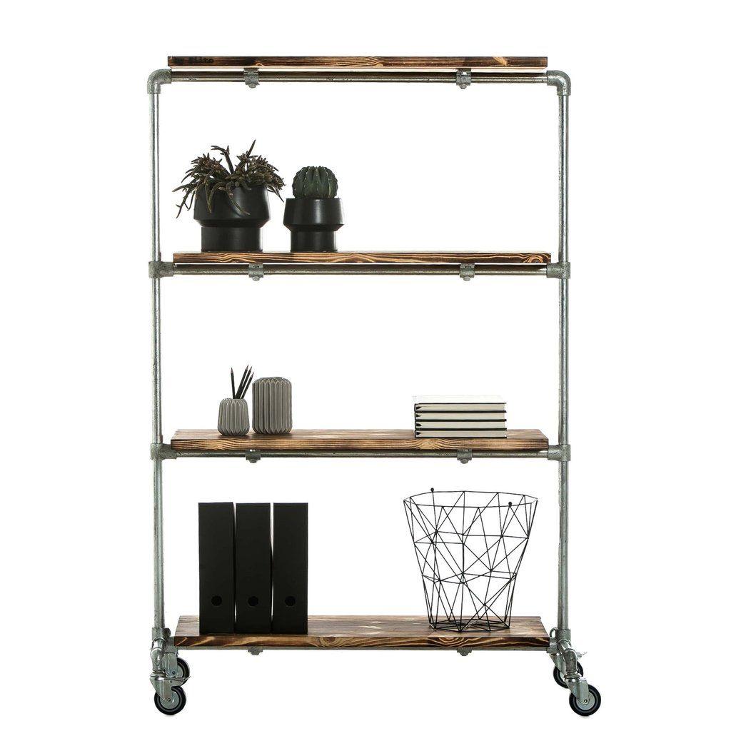eldr shelf roll regal | h o m e | pinterest | shelves, wood shelf