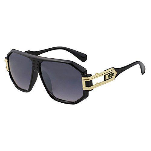 226e3c38c99a1b Mode Sport Grand Cadre Lunettes de soleil Marque Designer Coating Oculos  Mens BD4018  JULI LUNETTES