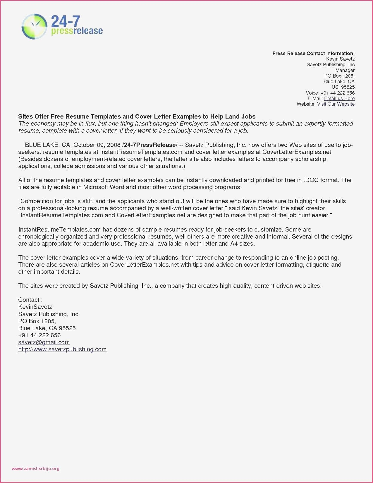 Pin By My Creative Communities On Letter Format Cover Letter For Resume Job Cover Letter Cover Letter Example