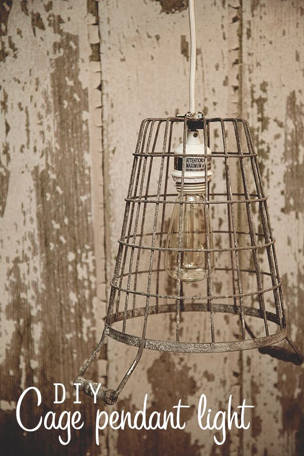 1000+ images about light fixtures on Pinterest
