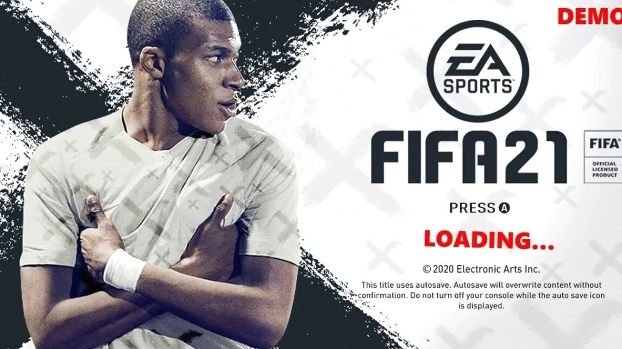 Fifa 2021 Pc Download For Free Fifa 2021 Free Download In 2021 Download Movies Fifa Free Movie Downloads
