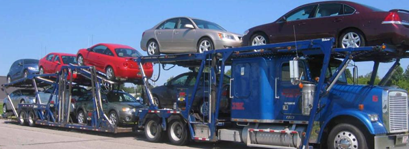 Auto Shipping Quote Brilliant Auto #shipping #quotes #transport #automotive #vehicles #location