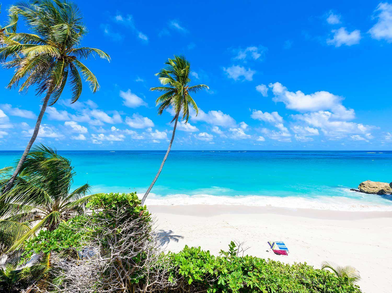 Beaches Near Me Now Open - BEACH NICE