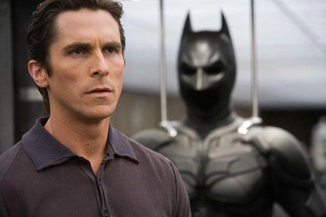 Heroe moderno #heroe