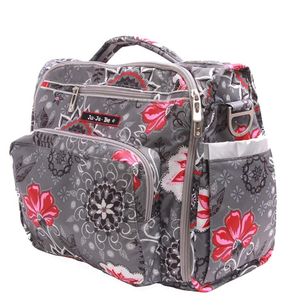 Diaper Bag Backpack Baby Bags Designer
