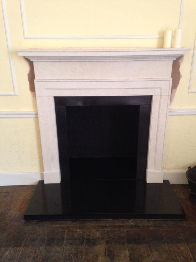 chesneys fireplace dakota mantels multi fuel stove wood burner rh pinterest co uk