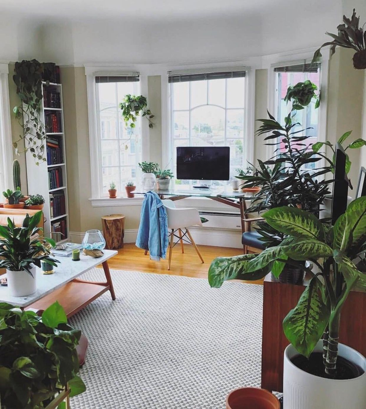 Interiors westelm Interior Design Pinterest